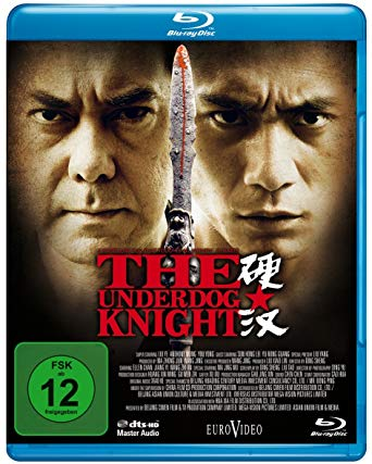 The.Underdog.Knight.2008.German.DTS.1080p.BluRay.x264-SoW