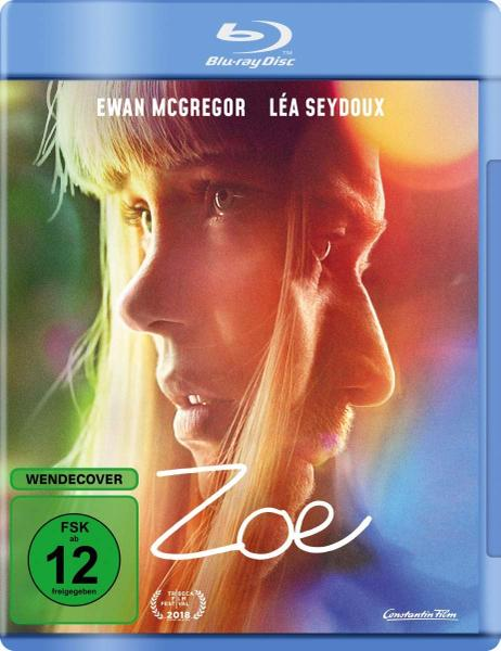 download Zoe