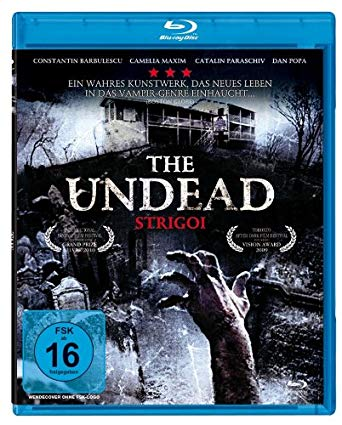 The.Undead.Strigoi.2009.German.DL.1080p.BluRay.x264-EPHEMERiD