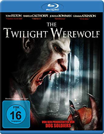 The.Twilight.Werewolf.2010.German.DL.1080p.BluRay.x264-EPHEMERiD