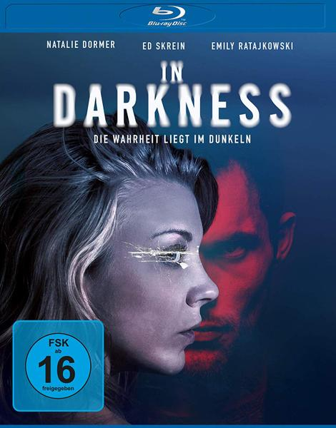 download In Darkness
