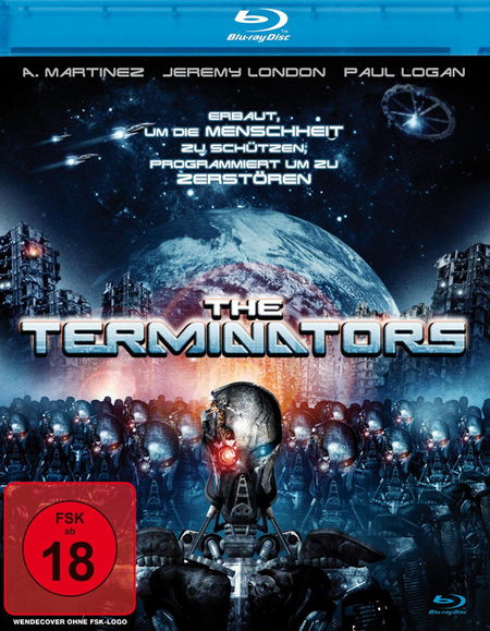 The.Terminators.2009.German.DL.1080p.BluRay.x264-ROKKSTARR