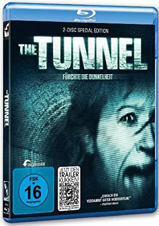The.Tunnel.2011.German.DL.1080p.BluRay.x264-iFPD