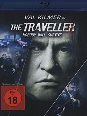 The.Traveller.Nobody.Will.Survive.2010.German.DTS.DL.REPACK.1080p.BluRay.x264-RSG