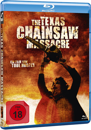 The.Texas.Chainsaw.Massacre.1974.German.1080p.BluRay.x264-DETAiLS