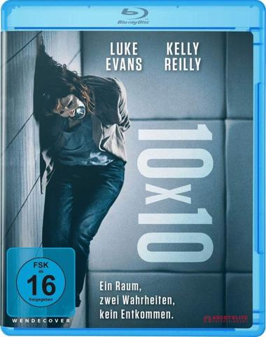 download 10x10 (2018)