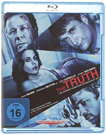 The.Truth.2010.German.DTS.DL.1080p.BluRay.x264-SoW