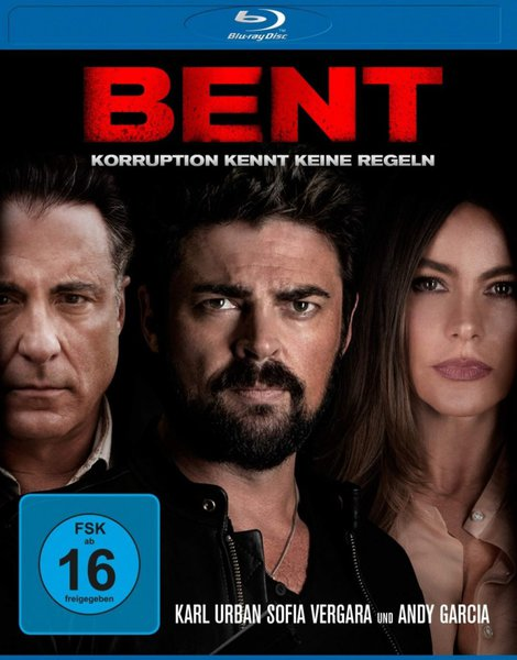 download Bent Korruption kennt keine Regeln (2018)