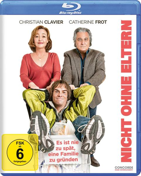 download Nicht.ohne.Eltern.2017.German.DL.1080p.BluRay.AVC-Pl3X
