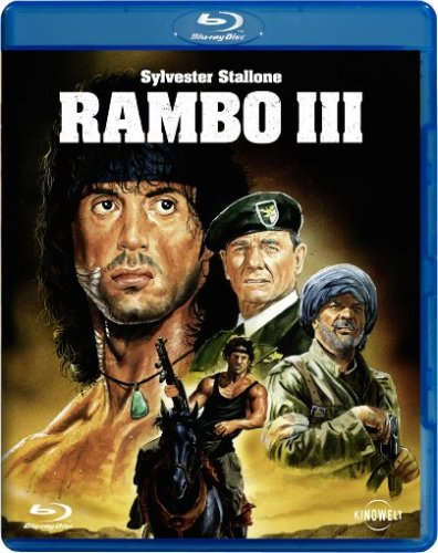 download Rambo 3