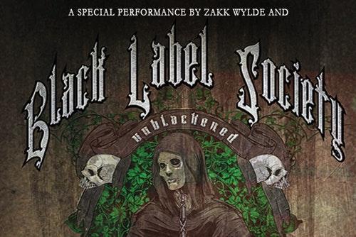 download Black.Label.Society.-.Unblackened.(2013,.Blu-ray)