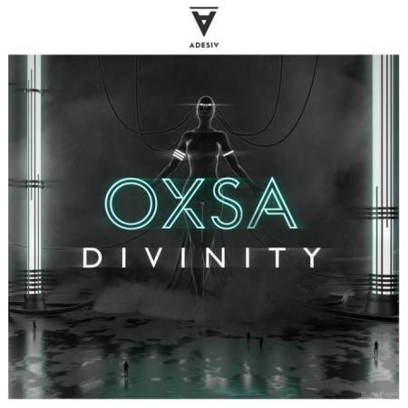 Oxsa - Divinity (2018)