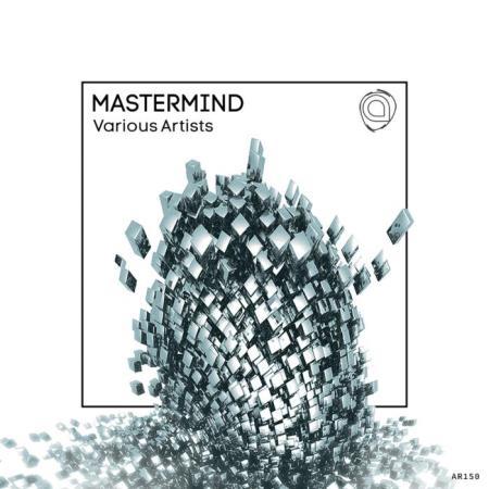 Mastermind (2018)