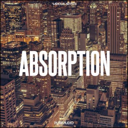 Absorption (2018)