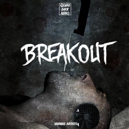 Breakout (2018)