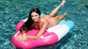 Eliza Ibarra – Diving for a Good Dicking