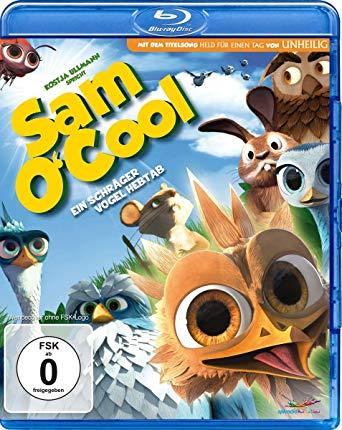 Sam.O.Cool.Ein.schraeger.Vogel.hebt.ab.2014.German.1080p.BluRay.x264-CONTRiBUTiON