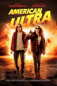 American.Ultra.2015.German.AC3.DL.1080p.BluRay.x265-FuN