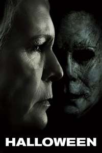 Halloween.2018.German.DL.AC3D.1080p.WEBRip.x265-FuN