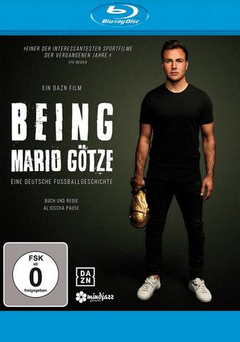 Being.Mario.Goetze.2018.GERMAN.DOKU.MERRY.XMAS.1080p.BluRay.AVC-iTSMEMARiO