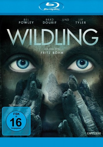 Wildling.2018.German.DL.1080p.BluRay.AVC-MERRY.XMAS-AVCiHD