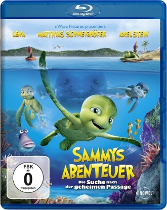 Sammys.Abenteuer.Die.Suche.nach.der.geheimen.Passage.German.1080p.BluRay.x264-EXQUiSiTE