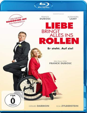 Liebe.Bringt.Alles.Ins.Rollen.2018.German.720p.BluRay.x264-ENCOUNTERS