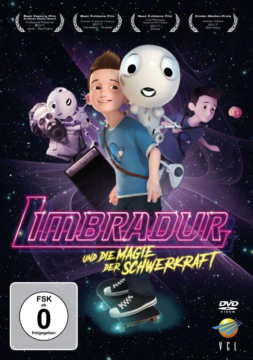 Limbradur.und.die.Magie.der.Schwerkraft.3D.2016.German.DL.1080p.BluRay.x264-BluRay3D