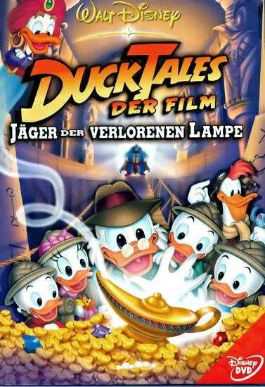 Ducktales.der.Film.Jaeger.der.verlorenen.Lampe.1990.GERMAN.DUBBED.DL.720p.WebHD.x264.iNTERNAL-TVP