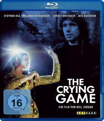 The.Crying.Game.1992.German.720p.BluRay.x264-MERRY.XMAS-iNKLUSiON