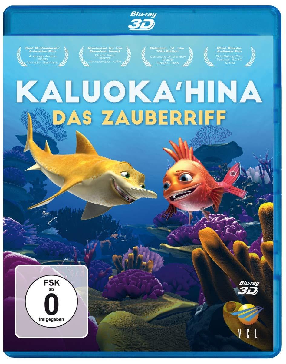 Kaluoka.Hina.Das.Zauberriff.2004.German.DL.1080p.BluRay.x264-ENCOUNTERS