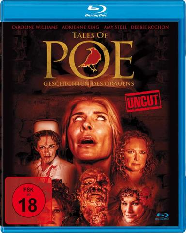 Tales.of.Poe.2014.GERMAN.DL.MERRY.XMAS.1080p.BluRay.AVC-iTSMEMARiO