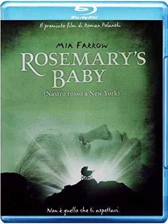 Rosemarys.Baby.1968.German.DL.1080p.BluRay.x264-DETAiLS