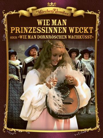 download Wie.man.Prinzessinnen.weckt.1977.GERMAN.FS.720p.HDTV.x264-TMSF