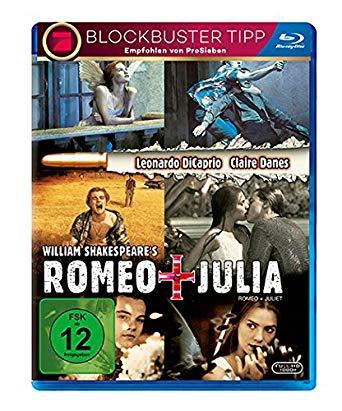 Romeo.und.Julia.1996.German.DL.DTS.1080p.BluRay.x264-MOViESTARS