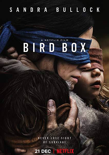 download Bird.Box.2018.German.DL.720p.WebHD.x264-GSG9