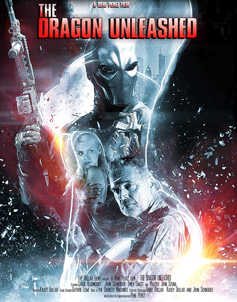 The.Dragon.Unleashed.2019.German.AC3.DL.1080p.BluRay.x265-FuN