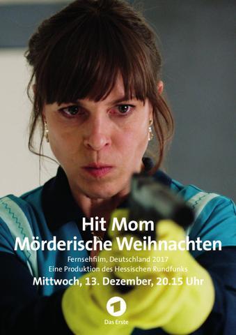 download Hit.Mom.Moerderische.Weihnachten.2017.GERMAN.AC3.720p.HDTV.x264-DUNGHiLL