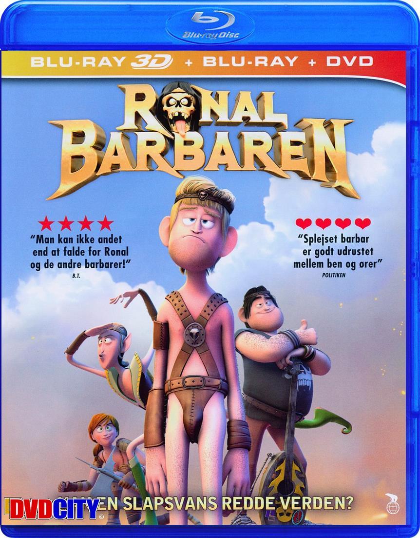 Ronal.der.Barbar.2011.German.1080p.BluRay.x264-ENCOUNTERS