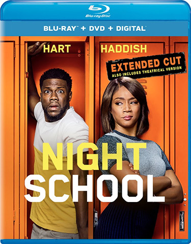 Night.School.EXTENDED.German.DL.AC3.Dubbed.1080p.BluRay.x264-PsO