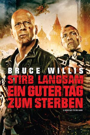 Stirb.langsam.Ein.guter.Tag.zum.Sterben.2013.German.AC3.2160p.WEBRiP.x265-CODY