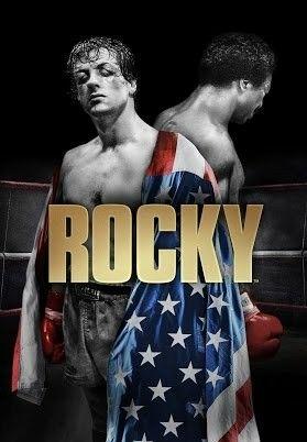 Rocky.1976.German.AC3.DL.1080p.Web.UHD.x265-FuN