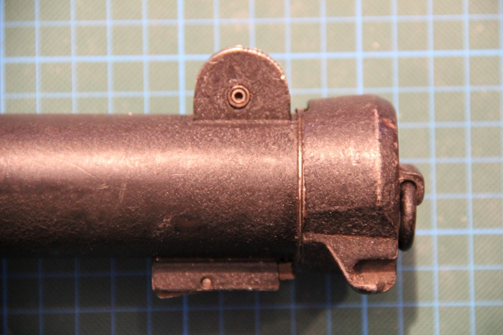 fs1.directupload.net/images/user/141209/mum6qyxr.jpg
