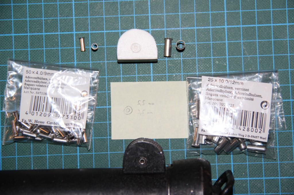 fs1.directupload.net/images/user/141209/ongvpw7i.jpg