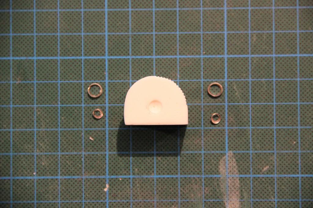 fs1.directupload.net/images/user/141209/utucys9o.jpg