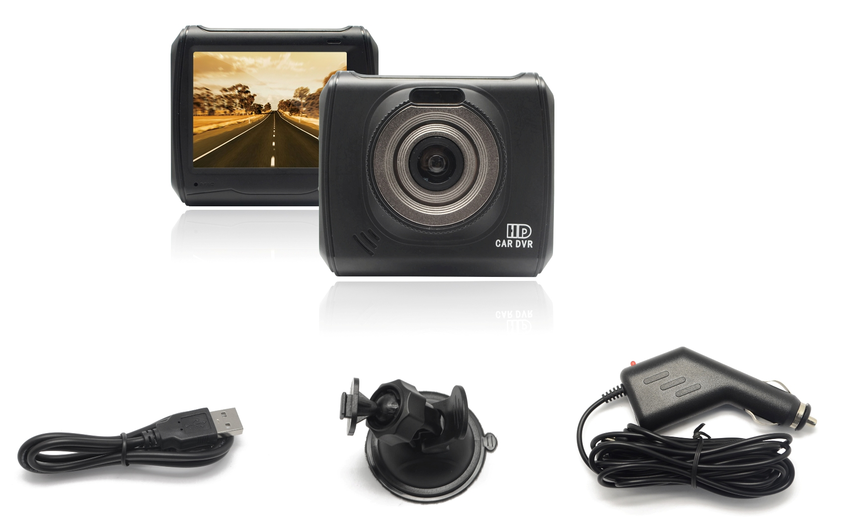 hd dvr recorder videoregistrator auto kamera dashcam blackbox nachtsicht kfz ebay. Black Bedroom Furniture Sets. Home Design Ideas