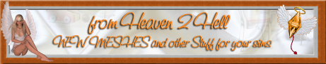 from Heaven 2 Hell