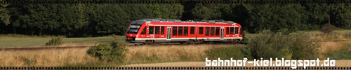 http://fs1.directupload.net/images/user/141223/88egucfh.jpg