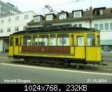 http://fs1.directupload.net/images/user/150105/temp/hopvzwwg.jpg
