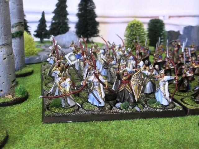 Aragorn et les 5 Armées - Armée de Mirkwood Update Htxihgf5